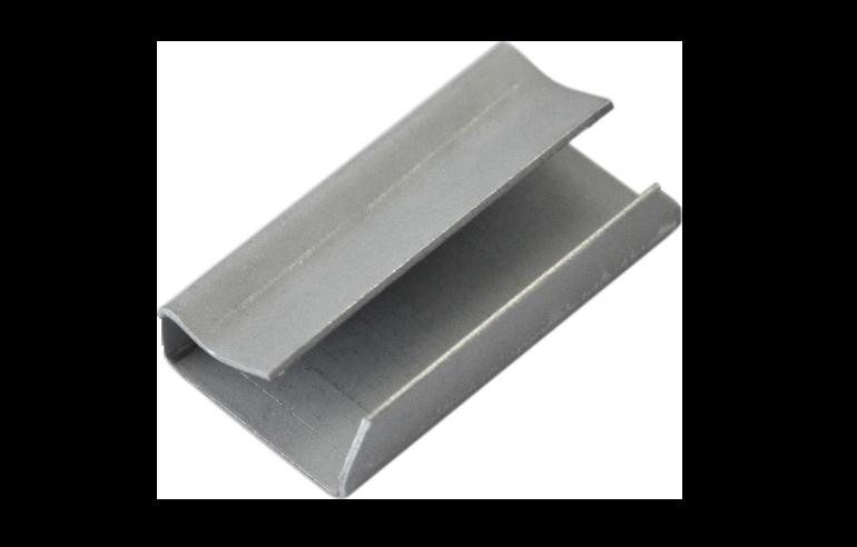 Khc Seal Plastic Strap