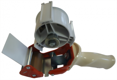 Tape Dispenser PRI-Side